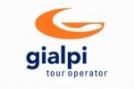 Gialpi Tour Operator