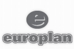 Europlan Tour Operator