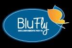 Blu Fly Tour Operator