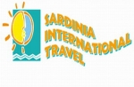 Sardinia International Travel