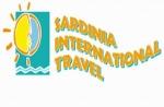 Sardinia International Travel