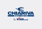 Chiariva Vivamondo