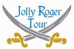 Jolly Roger Tour Operator