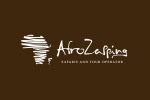 Afrozapping Safaris and Tour Operator