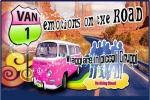 Van1 Tour Operator
