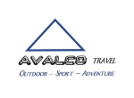 AVALCO Travel