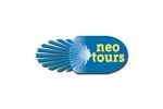 Neo Tours Tour Operator