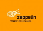 Zeppelin Viaggi