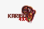 Karibu 4x4