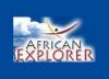 African Explorer