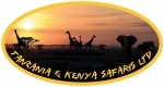 Tanzania and Kenya Safaris
