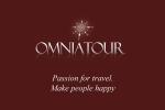 Omnia Tour