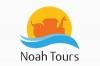 Noah Tours
