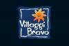 Villaggi Bravo
