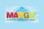 Margò Tour Operator