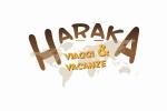 Haraka Viaggi & Vacanze