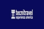 Tecnitravel Tour Operator