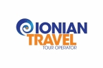 Ionian Travel