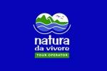 Natura da Vivere Tour Operator