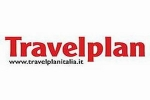 Travelplan Italia