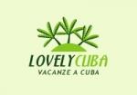 LovelyCuba