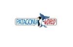 Patagonia World
