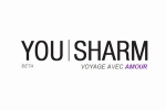 You Sharm