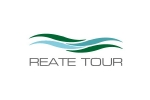 Reate Tour Operator