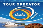 GoGo Travel Tour Operator