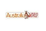 Australia World