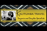 Kalitumba Travel