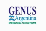 Genus Tour Operator