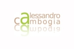 Alessandro Cambogia Tours