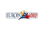 Europa World