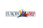 Europa World