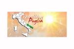 Travelling Puglia