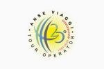 Anse Viaggi Tour Operator