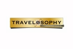 Travelosophy Tour Operator