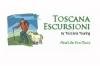 Toscana Touring