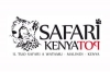 Safari Kenya Top