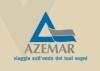 Azemar