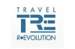 Travel R-evolution