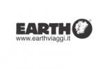Earth Viaggi