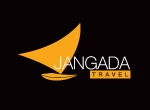 Jangada Travel