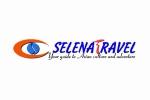 Selena Travel