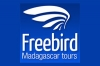 Freebird Madagascar Tours