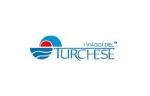 I Viaggi del Turchese