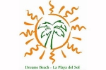 Dreams Beach Tour Operator