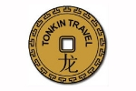Tonkin Travel
