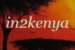 In2Kenya